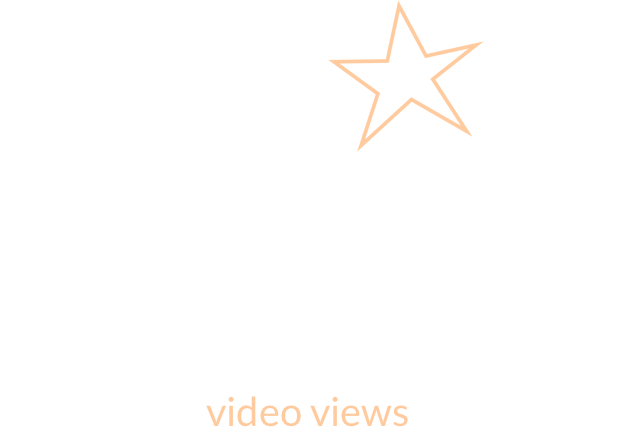 video view stats